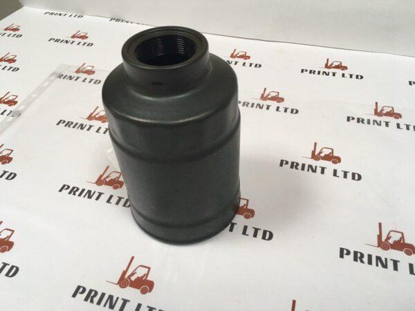 BN-1K011-43060 Фільтр паливний