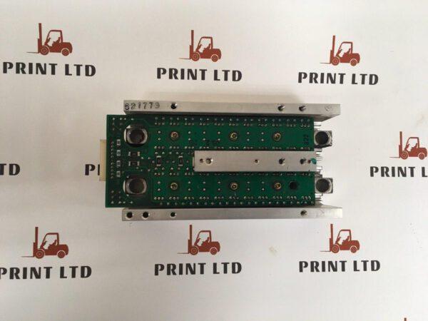 130С2-60201 Контролер с/б