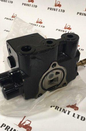 55902-40271 Комплект ремонтный