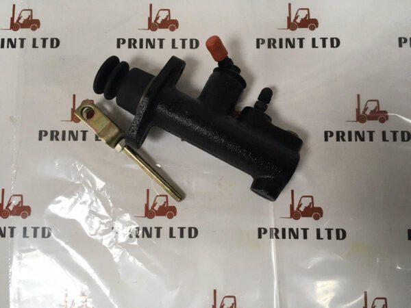 239A5-40102  Головний гальмівний циліндр