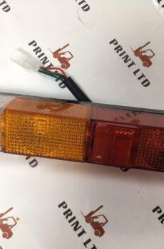 209K2-42002 Лампа комбінована