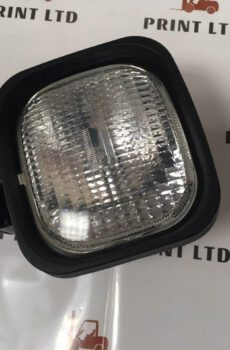 216G2-40602 Лампа головна